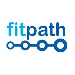 FitPath