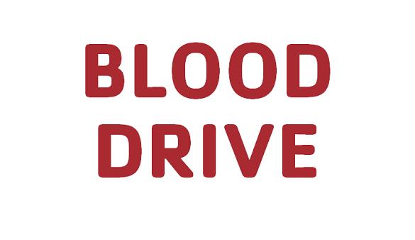blood drive pic